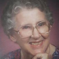 Mrs. Lola F. Whitt