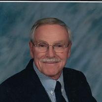 Robert Dahnke