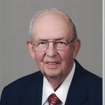 Tommy H. Haws