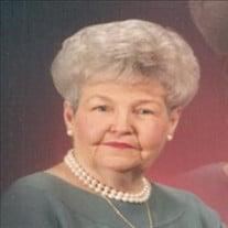 Edna Marie Carson