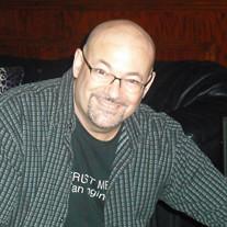 Robert Pollack