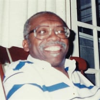 Mr.  Richard L. O'Pharrow