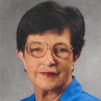 Helen Marie Brady
