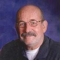 James C. Trinko