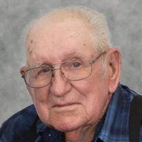 Vernon E. Brummer