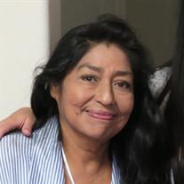Linda Tristan