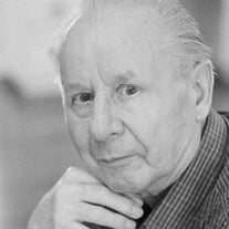 Edgar Lewandowski