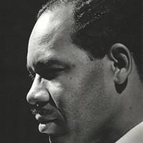 Elmer Davage