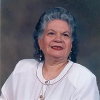 Genara Rodriguez