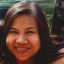 Reneya Bornios Heal
