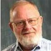 Bert  F. Frazier Jr.