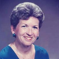 Virginia  A.  Tufano
