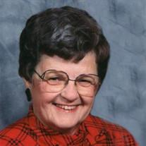 M. Ardith McNamara