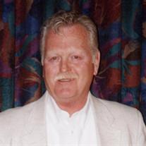 Clyde A. Sabourin