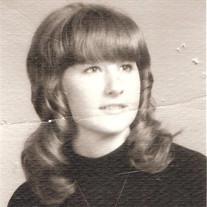 Darla Kaylene Hardaway