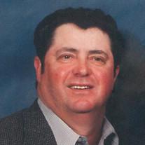 Manuel S. Luis
