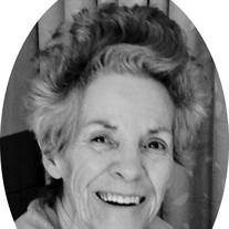 Julia Michael