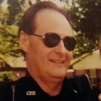 Mr. Robert Eldon Kelch