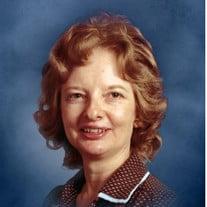 Muriel  Jean  Kelley