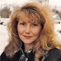 Annette Weingate