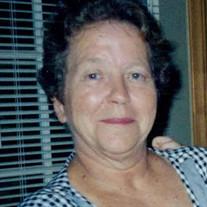 Carolyn Dugan