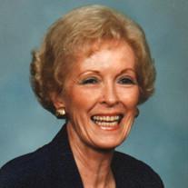 Irene Bell Arnold