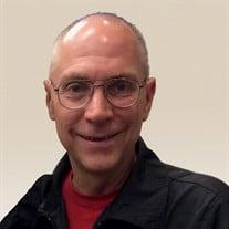 Paul Luznar