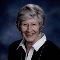 Helen Frances Viner