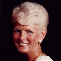 E. Sue Kemper