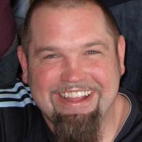 Stephen Myers