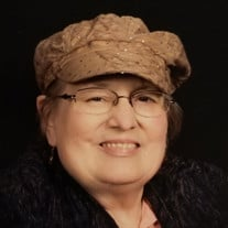 Sarah  E.  Rupert