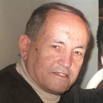 Jerome N. Ribellino