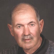 Louis Lee Trosclair Jr.