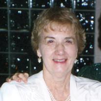 Marilyn Grumbach