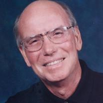 "Gerald  G. ""Jerry""  Lewis"