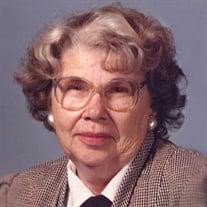 Katherine E. Paxton
