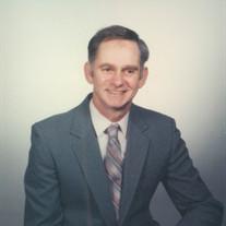 Marvin Lester