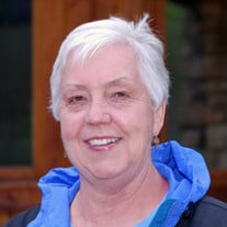 Nancy S. Tempalski