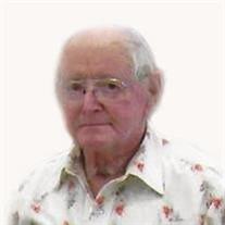 Lester C.  Hebb