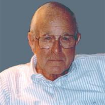 N. Lee Dietrich