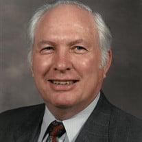 James Daniel Dewees