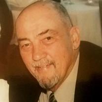 John G. Smeltzer