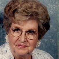 Helen L. Maynard
