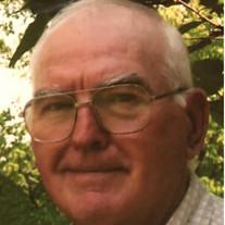 Herbert W.  Verslues