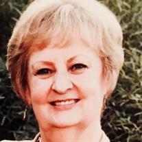 Kathleen  Sant Stock