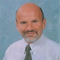 Rene Eugene Morales