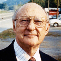 Harold Lingerfelt