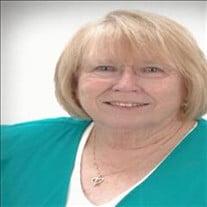 Dorothy Martelle Doyle