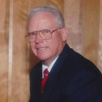 Keith Rickner