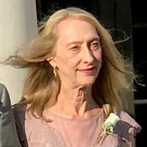 Elaine  Toone  Moore